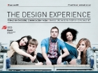 The Design Experience - IED Madrid - #ExperienceIED