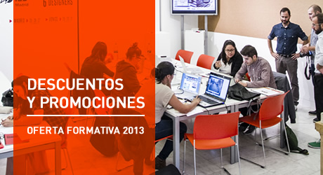 descuento_oferta_formativa_ied_madrid_2013