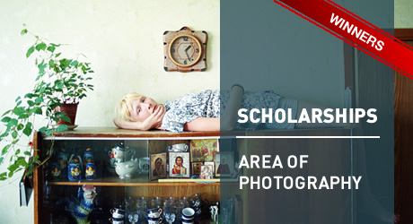 winners_scholarships_area_photography_ied_madrid