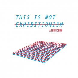 This_Is_Not_Exhibitionism-IED_Madrid-Siroco_01