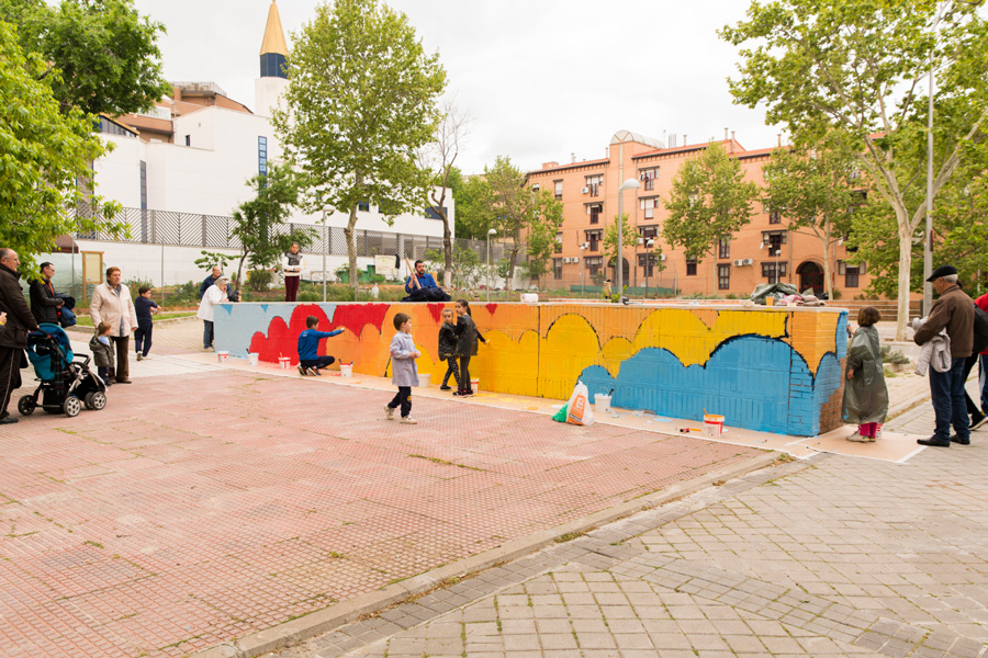 Carabanchel_Creativa-Calle_Toboso-IED_Innovation_Lab-IED_Madrid-04