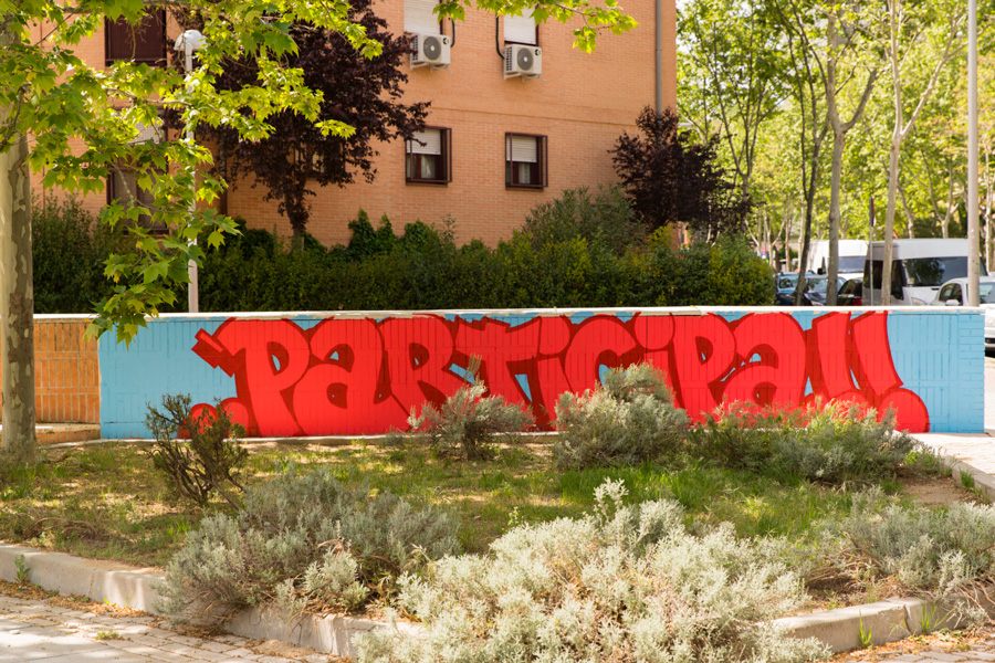 Carabanchel_Creativa-Calle_Toboso-IED_Innovation_Lab-IED_Madrid-06