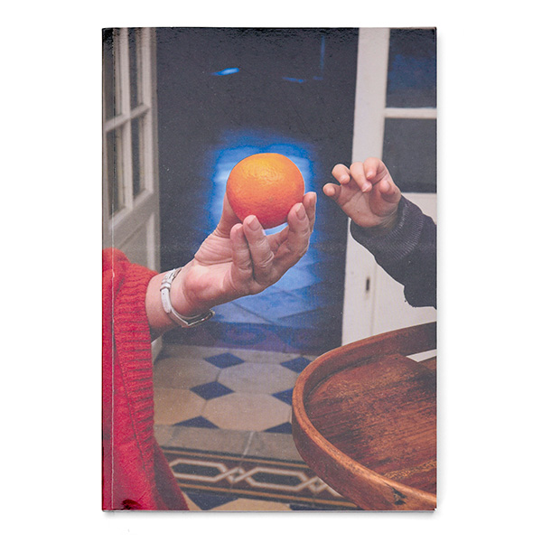 Photobook-festival-Kassel-The_House_Of_Happiness