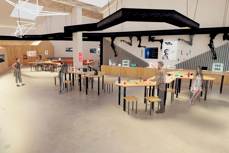 Cylab-Eugenia_Hernandez-Diseno_Interiores-IED_Madrid-03