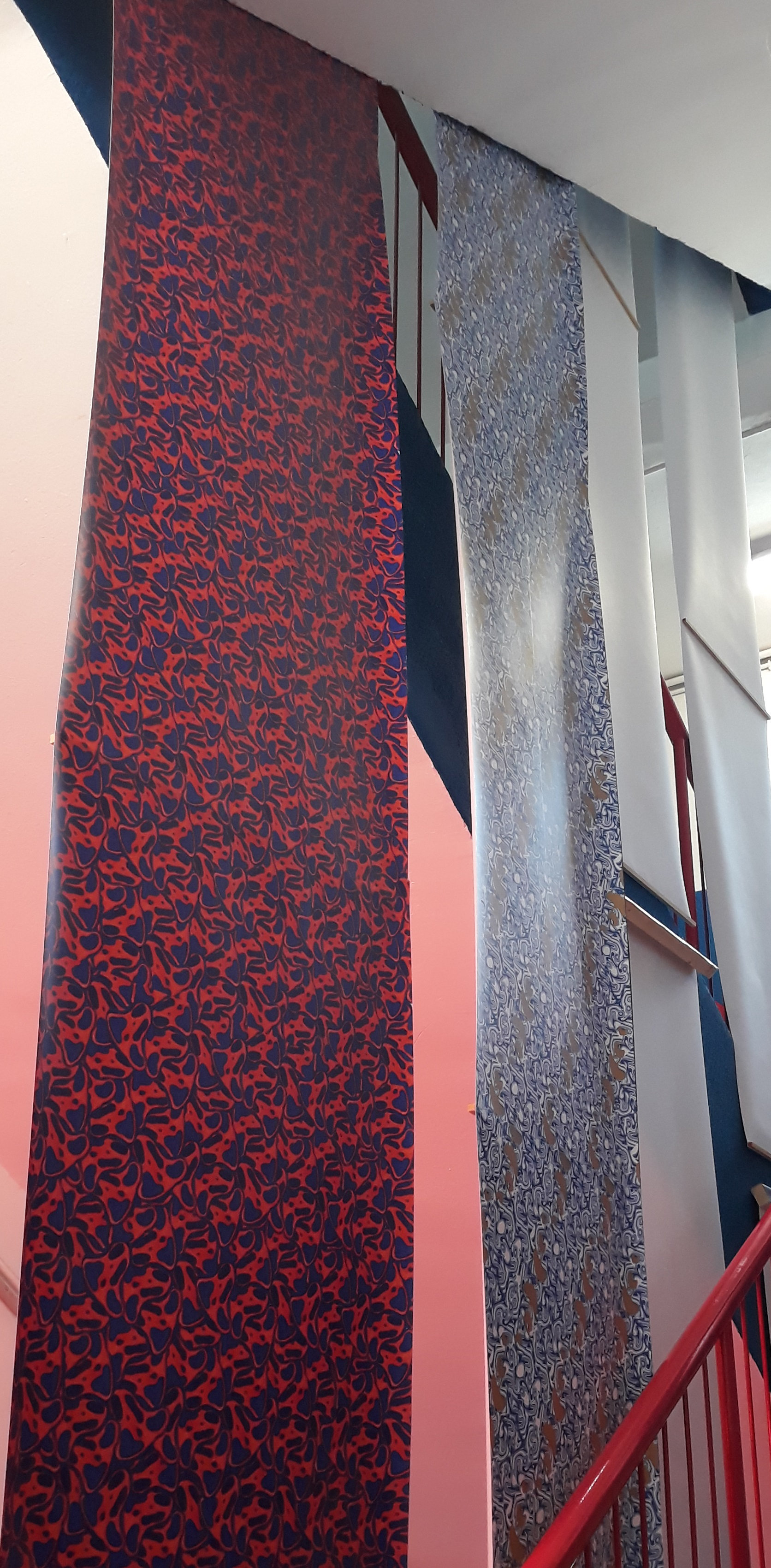 CURATED-BY-DISEÑO-TEXTIL-PRO-2-1
